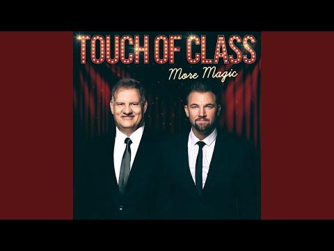 Touch of Class - Barcelona mp3 ke stažení