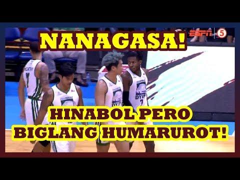 dyip-binundol-ang-mga-lasing- -perez-niliparan-ang-mga-kalaban- -mccarthy-may-gustong-patunayan?