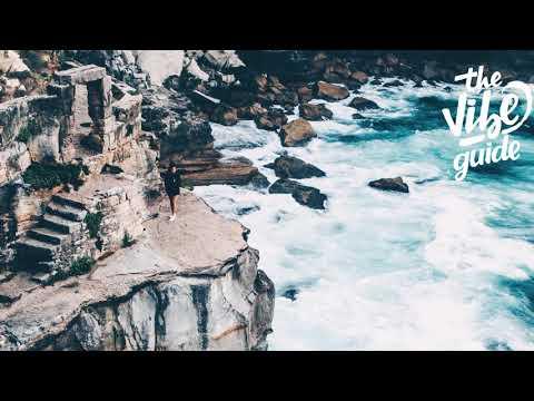 BUNT. ft. Beginners - For You My Love (BUNT. Remix)