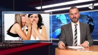 Viral News με τον Mikeius επ. 05 στο netwix.gr