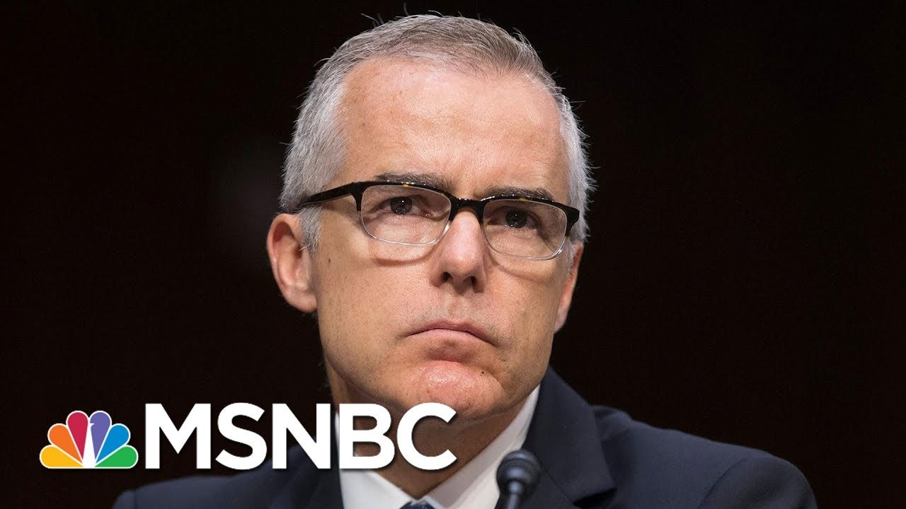 source-justice-dept-receives-referral-for-criminal-charge-against-andrew-mccabe-msnbc