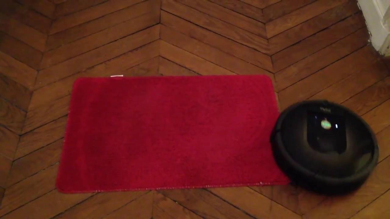 Elegant Roomba 980 Costco