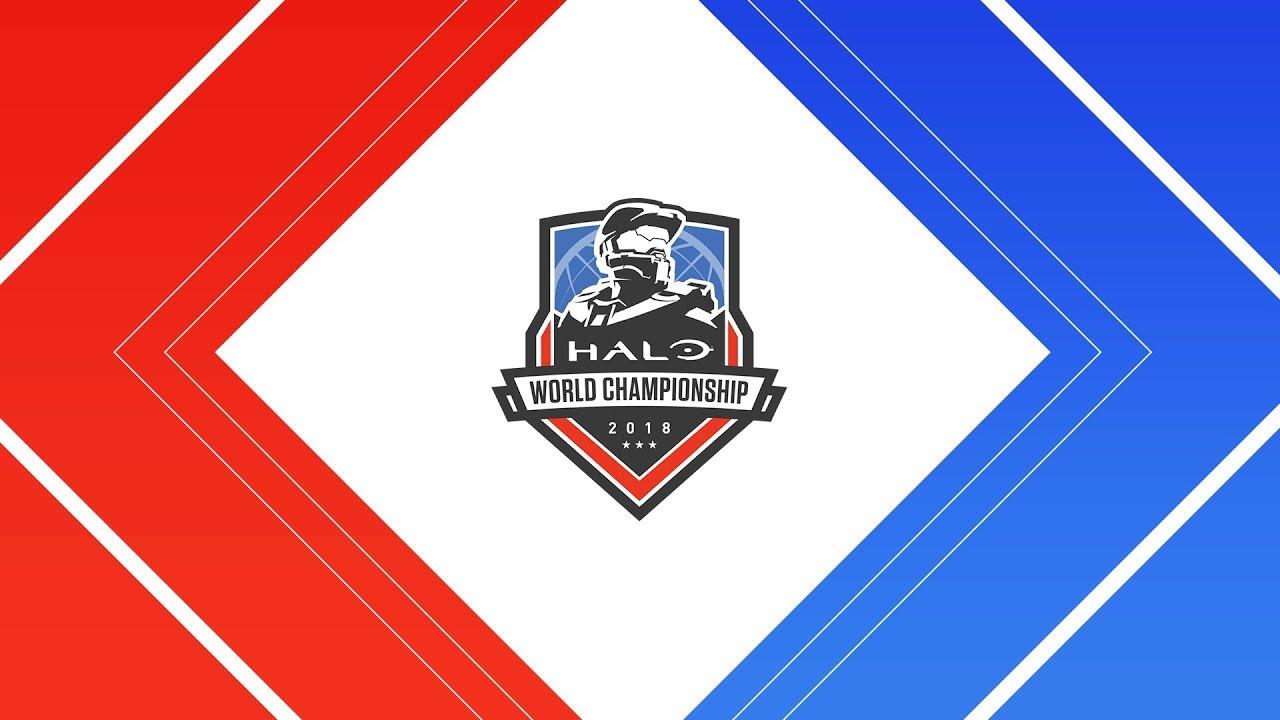 HaloWC 2018 Roadmap Reveal