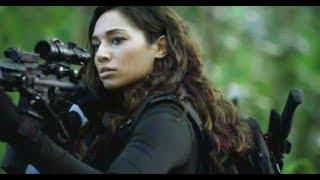 Hawaii Five-0 9X02