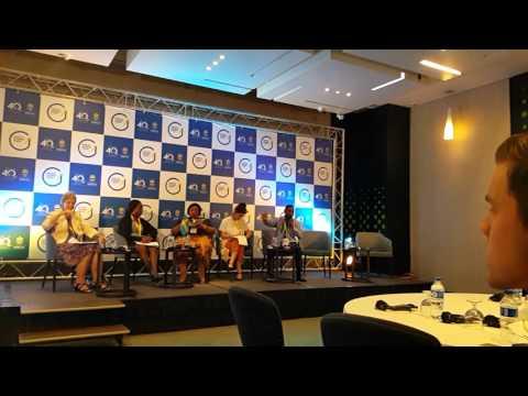 Maputo Internet Forum