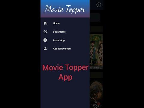 topper app download - Myhiton