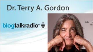 ✪ Spirituality - Dr. Terry A. Gordon