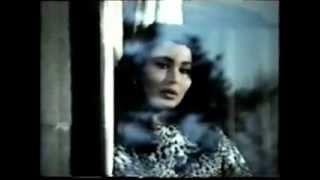 BÜLENT ERSOY / İTİRAZIM VAR 2017 Video