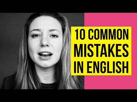 10-extremely-common-mistakes-that-english-learners-make