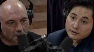 Joe Rogan | Are We on the Verge of Civil Unrest? w/Andy Ngo