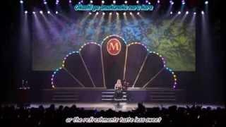 Tea time (ティータイム) Magda Live!! マグダライブ!! 2012 Follow us ...