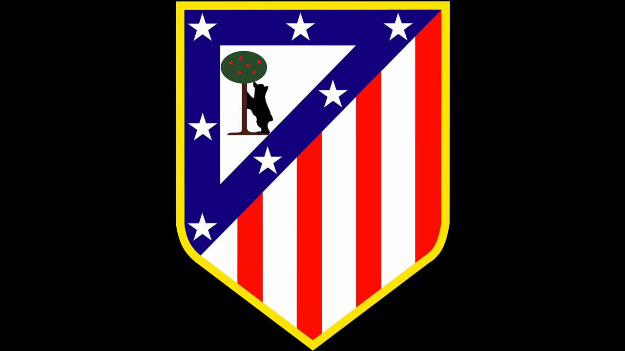 Atletico Madrid - Official Song - YouTube