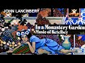 Ketelbey - In a Monastery Garden, In a Persian Market.. (recording of the Century : John Lanchbery)