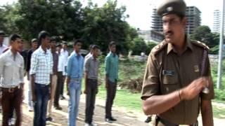 pragathi degree jr college kphb road 1 ncc activities