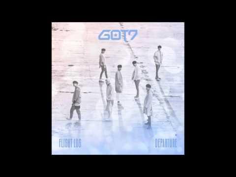 GOT7 - Can't (AUDIO)