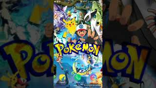 HOW TO DOWNLOAD AND PLAY POKEMON GO IN TELUGU
