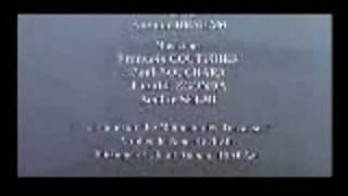 Anouar Brahem sings Asfour stah (Halfaouine)