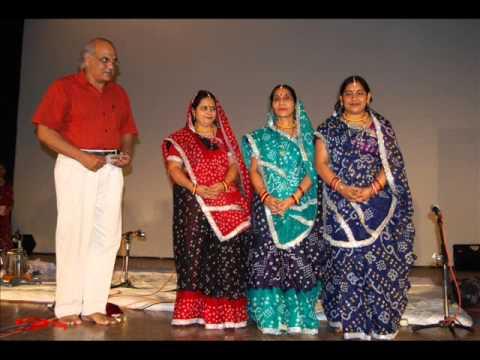Nimadi Sanja Lokgeet   2