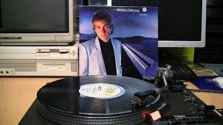 Dennis DeYoung - Desert Moon [Album Version]