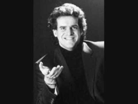 """Carlo Vincenzo Allemano, """"Coronatemi le chiome"""", Ercole sul Termodonte, Vivaldi"""