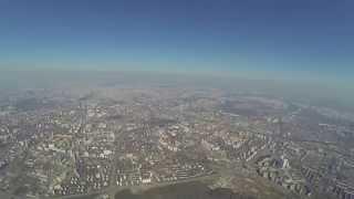 Район Ясенево 1300м.