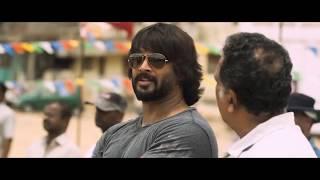 Saala Khadoos 2016 720p (Full Movie) Hindi | R. Madhavan
