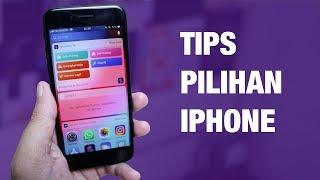 13 TIPS Pilihan iOS 12 — Memaksimalkan iPhone di iOS 12