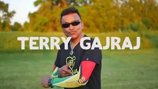 OLD GYAL Terry Gajraj . DrewP (Chutney Soca Music Video)