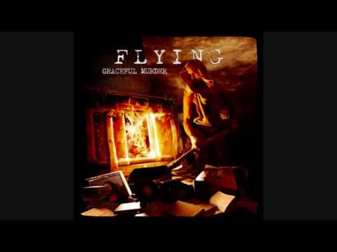 Flying - The Moment of Creation