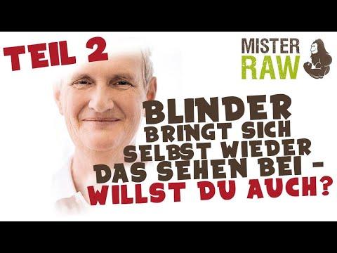 Truth or Die – Tödliches Spiel (kompletter Horrorfilm auf Deutsch, ganzen Film kostenlos anschauen)Kaynak: YouTube · Süre: 1 saat34 dakika42 saniye