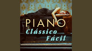 Peer Gynt Suite No. 2, Op. 55 IV. Solveig's Song (Arr. for Piano)
