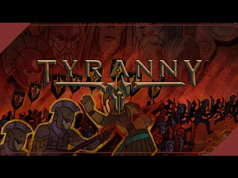 tyranny our world Handbook of tyranny portrays the routine cruelties of the twenty-first century through a series every page of the book questions our current world of walls and.
