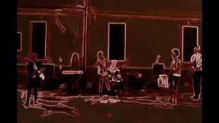 SoundSide - Ignorance - Live