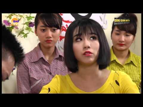 Hài Tết 2016   Làng ế Vợ 2 - Tập 1   Phim Hài Tết Mới Hay Nhất