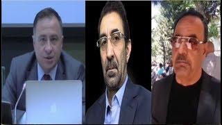 Azərbaycanlılar harada, necə və nə üçün birləşsinlər?