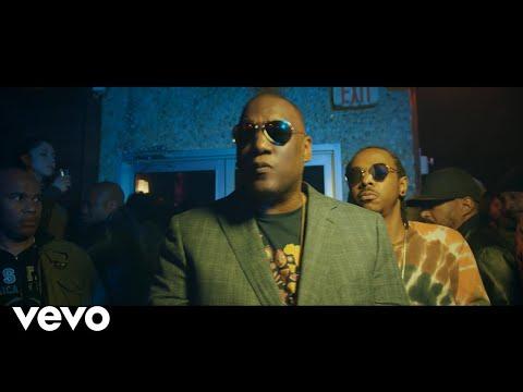 Edley Shine - African Girls (Ethiopian Girls) ft. Roe Summerz thumbnail