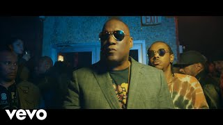 Edley Shine - African Girls (Ethiopian Girls) ft. Roe Summerz