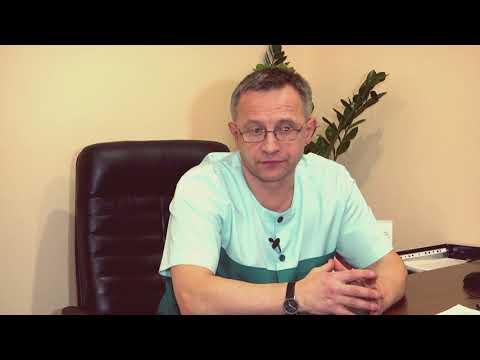 Телеканал UA: Житомир: Причина та лікування безпліддя_частина 2_Ранок на каналі UA: ЖИТОМИР 22.03.19