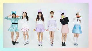 Apink(에이핑크) 'Always' 티저 영상…6번째 생일 맞이 팬송 (박초롱, 윤보미, 정은지, 손나은, 김남주, 오하영)