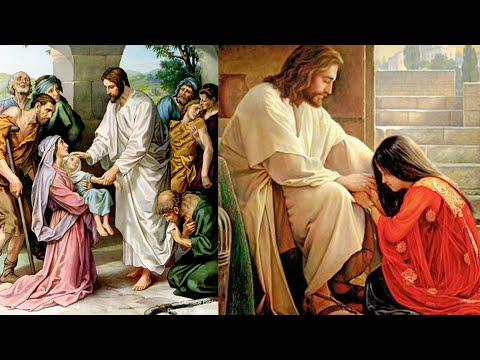 pray-this-powerful-and-unfailing-healing-prayer-to-lord-jesus-for-your-sick-relatives-and-loved-ones