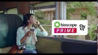 Bioscope - YouTube