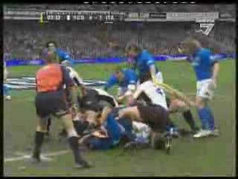 rugby-italia-scozia-3-follia-iniziale-3-mete