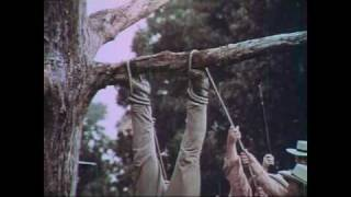 Repeat youtube video Slaves Trailer (1969)