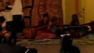 Download Hindi Video Songs - Aygiri Nandhini Slokam Part 1