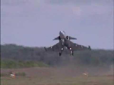 Swedish Airforce 4