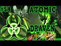 ATOMIC DRAVEN MONTAGE!!! #58