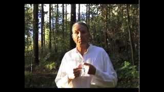 Tantra Yoga and Tantric Massage Training Courses. India, Switzerland. On-line videos. No porno.