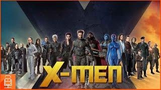 Marvel's Kevin Feige Talks Diversity In MCU Phase 4 & Beyond
