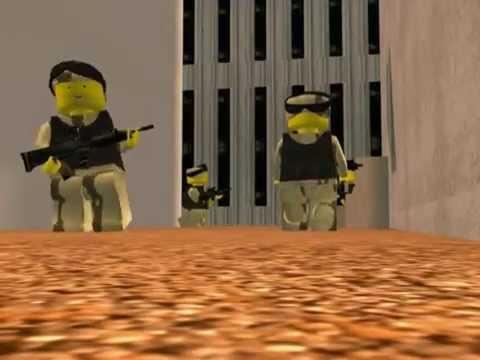 Lego blackhawk down USA Somalia mission, huddersfield 3d Product Design Yorkshire uk