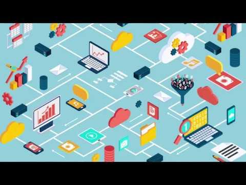 big-data:-avanzando-en-el-conocimiento-del-cliente